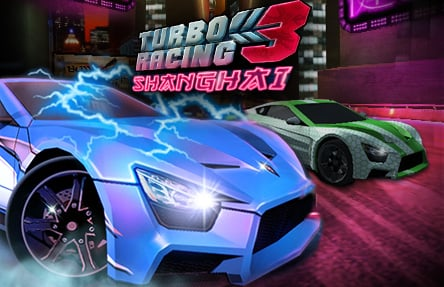 Racing Games At Miniclip Com