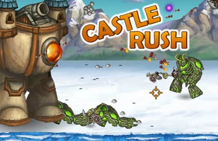 tower defense games online free