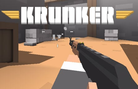 Image result for krunker.io unblocked