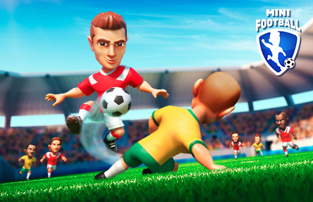 Games At Miniclip Com Play Free Online Games