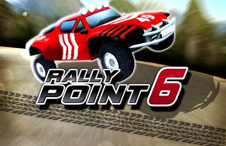Motorsport Manager Mobile 3 Turbo Racing Rally Point 6