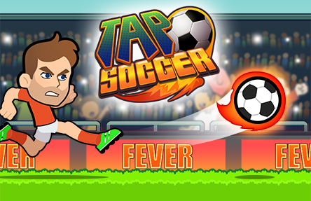 Wondrous Soccer Games At Miniclip Com Home Remodeling Inspirations Basidirectenergyitoicom